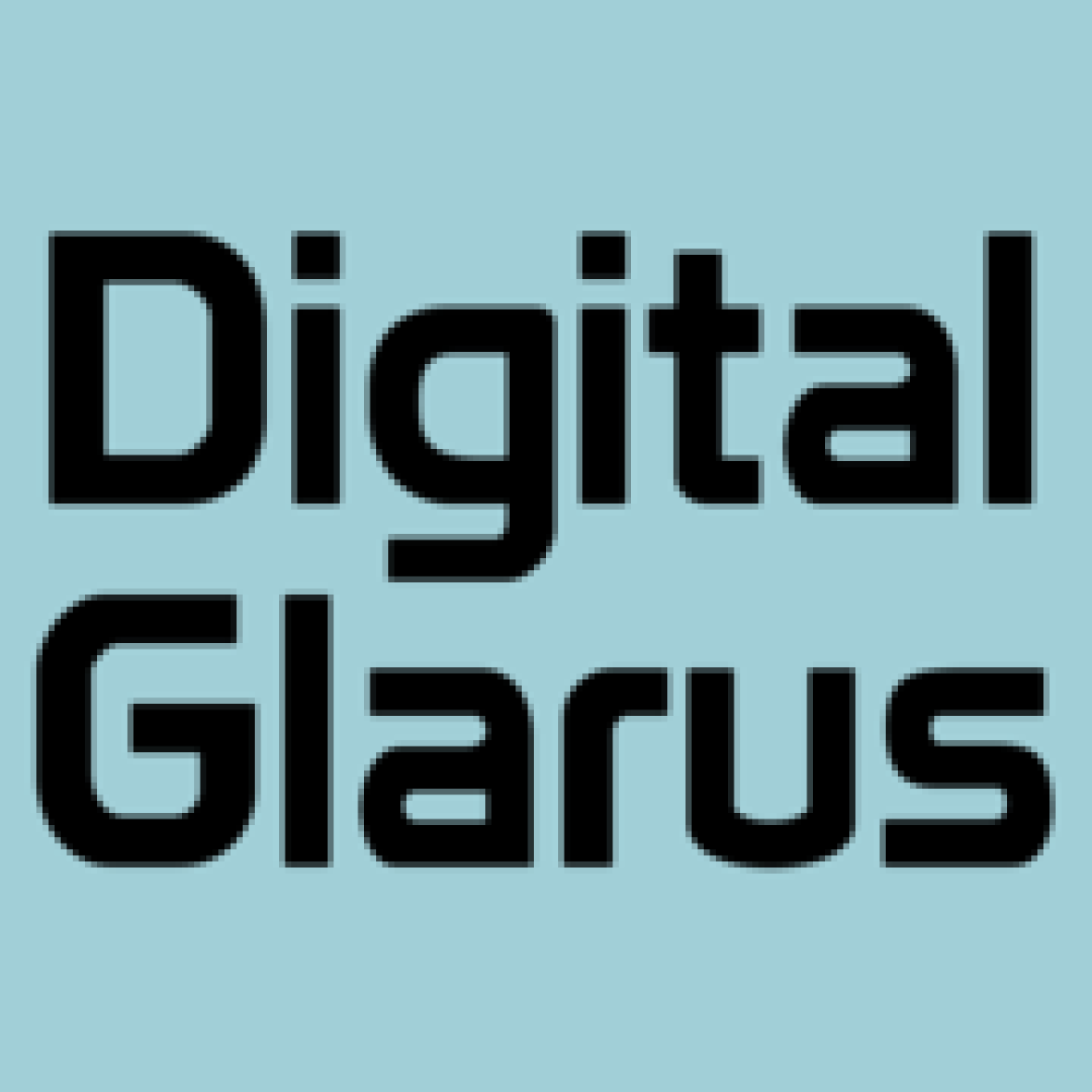 Logo Digital Glarus