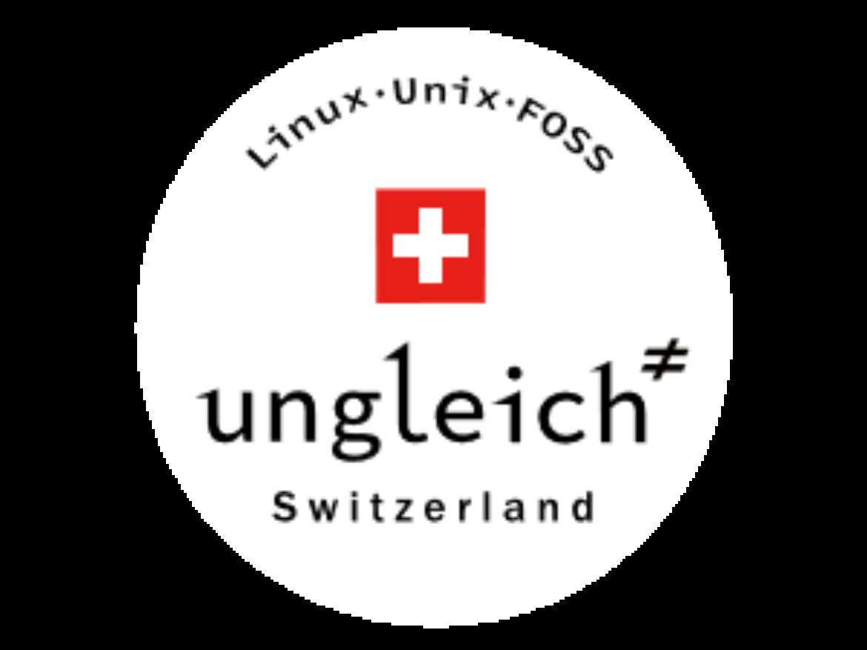 ungleich GmbH