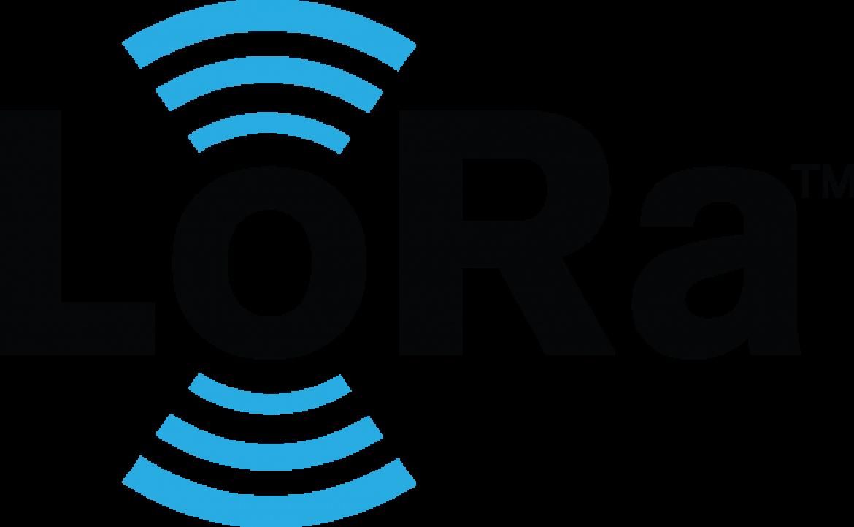 LoRa - Netz des Internet der Dinge